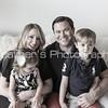 Warren Family 2017_1250