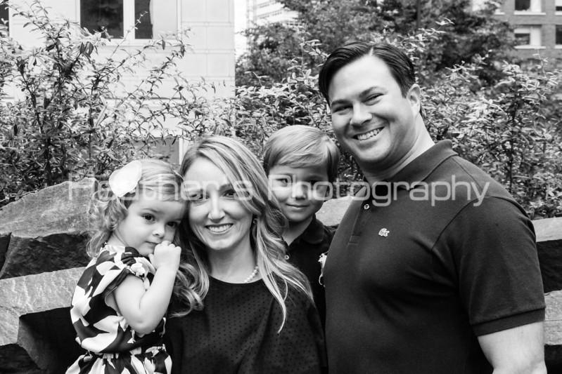 Warren Family Photos 2017_0798