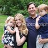Warren Family Photos 2017_0437