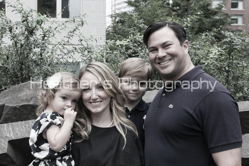 Warren Family 2017_1317