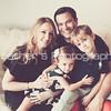 Warren Family Photos 2017_0994