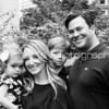 Warren Family Photos 2017_0787