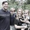 Warren Family 2017_1344