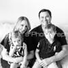 Warren Family Photos 2017_0733