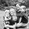 Warren Family Photos 2017_0941