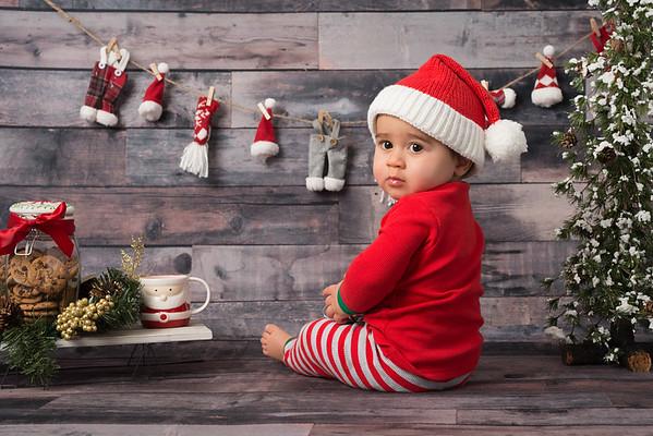 LCchristmas