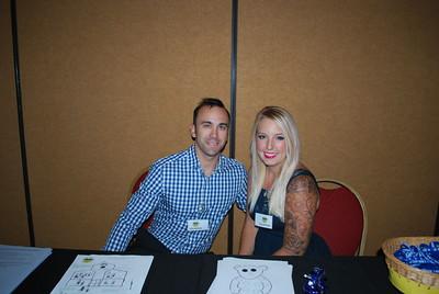 Paul and Brooke Cowart2