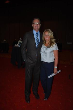 Doug and Shelley McMillon2