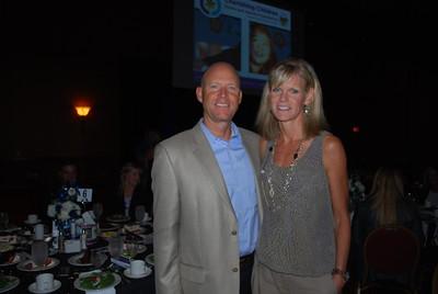 Jim and Jenni Pustinger1