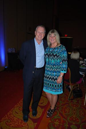 John and Karen Scholes4