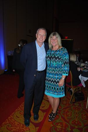 John and Karen Scholes3