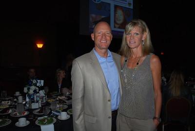Jim and Jenni Pustinger2