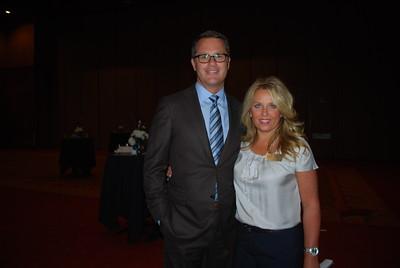 Doug and Shelley McMillon1
