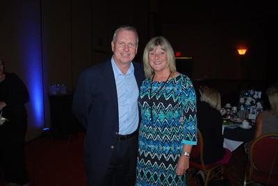 John and Karen Scholes2