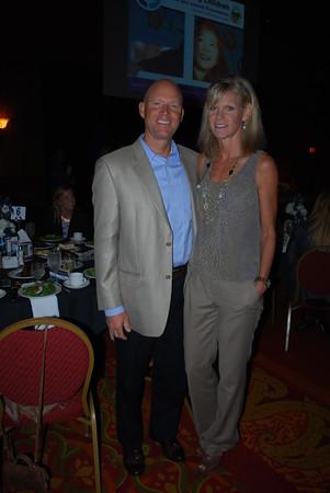Jim and Jenni Pustinger3