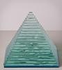 Simoni, Mary Kay - Pyramid, 1996