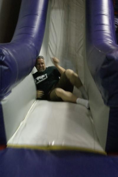 CKC Bounce U 2011