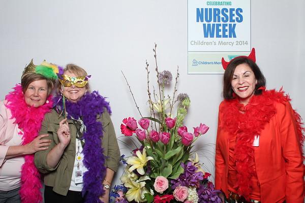 ChildrensMercy-KC-NursesWeek-001