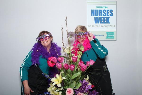 ChildrensMercy-KC-NursesWeek-007