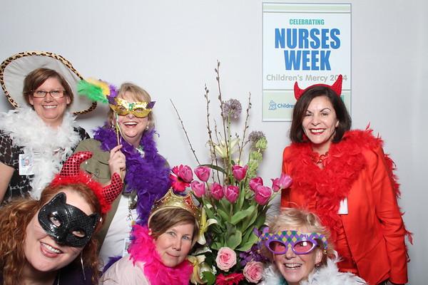 ChildrensMercy-KC-NursesWeek-006