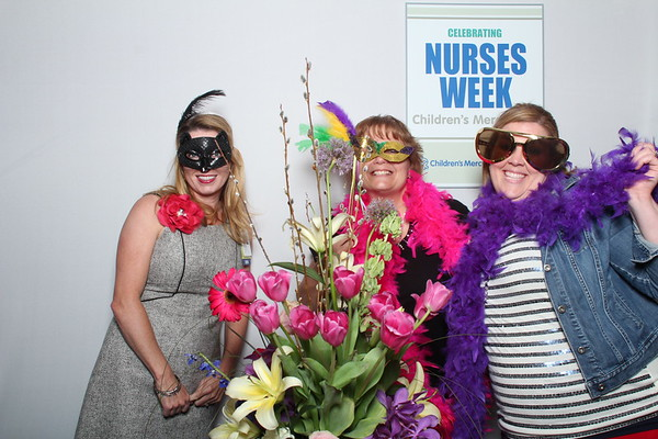 ChildrensMercy-KC-NursesWeek-019