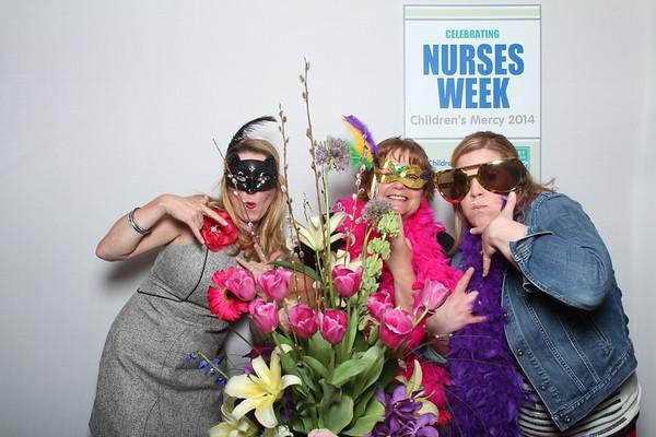 ChildrensMercy-KC-NursesWeek-021