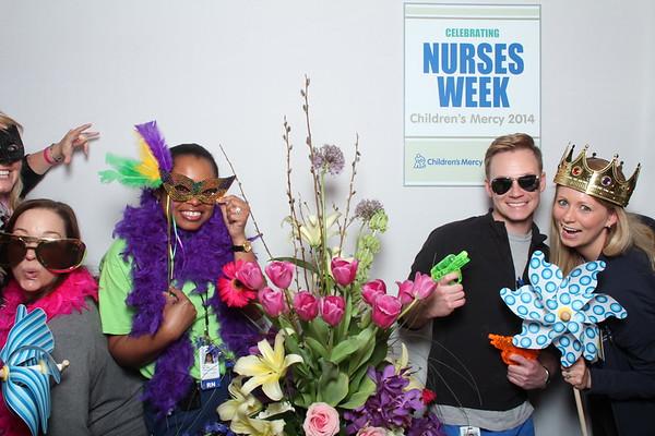 ChildrensMercy-KC-NursesWeek-012