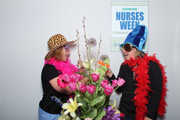 ChildrensMercy-KC-NursesWeek-017