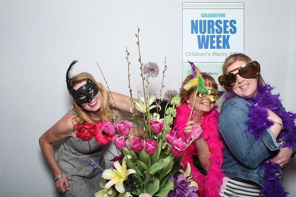 ChildrensMercy-KC-NursesWeek-020