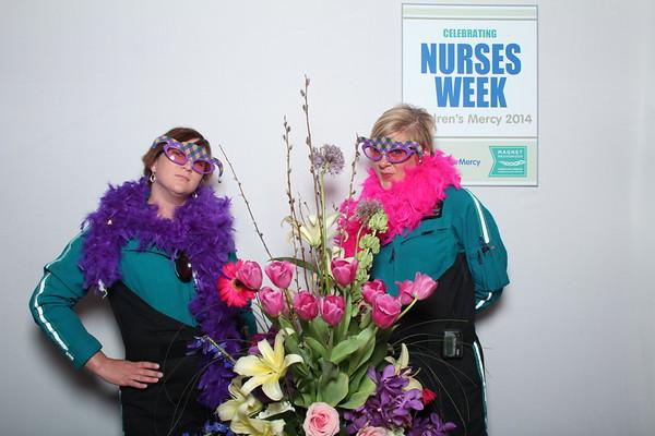 ChildrensMercy-KC-NursesWeek-009