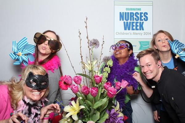 ChildrensMercy-KC-NursesWeek-015