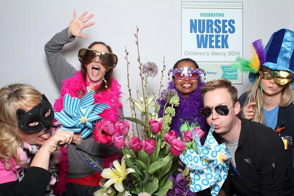 ChildrensMercy-KC-NursesWeek-014