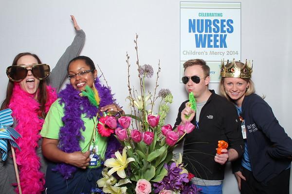 ChildrensMercy-KC-NursesWeek-011