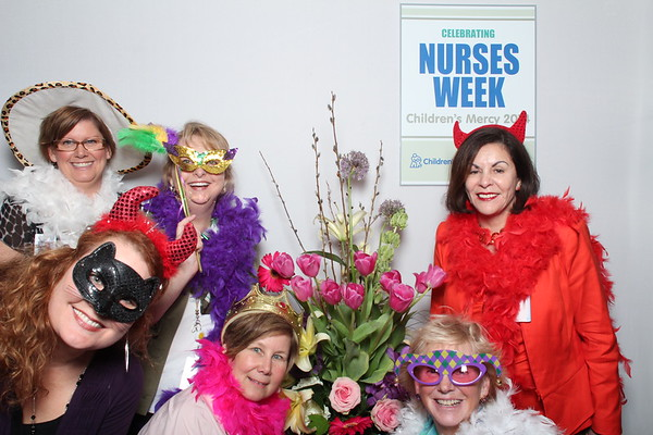ChildrensMercy-KC-NursesWeek-005