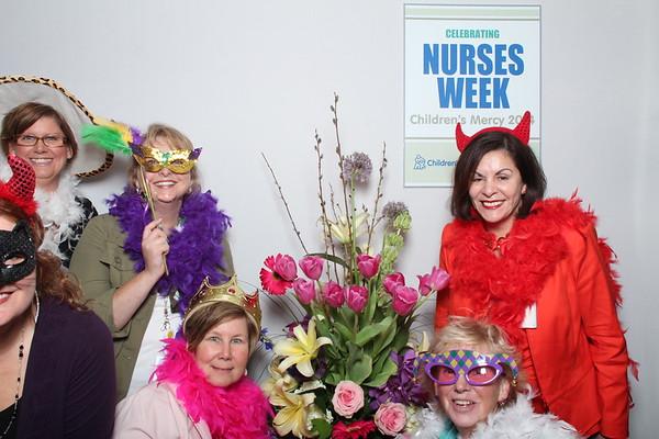 ChildrensMercy-KC-NursesWeek-004