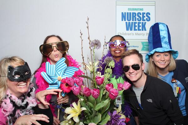ChildrensMercy-KC-NursesWeek-013