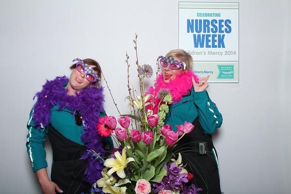 ChildrensMercy-KC-NursesWeek-008