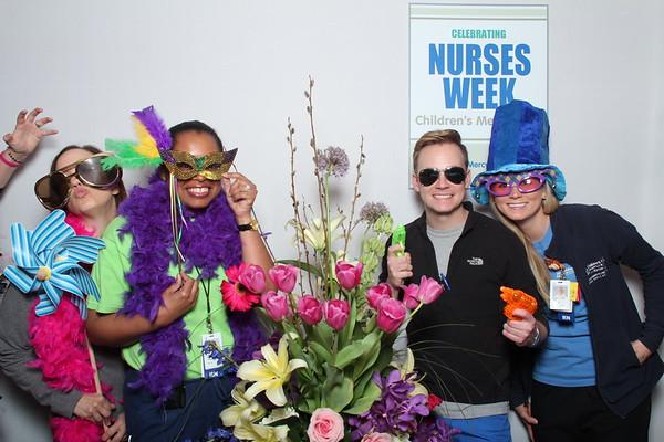 ChildrensMercy-KC-NursesWeek-010