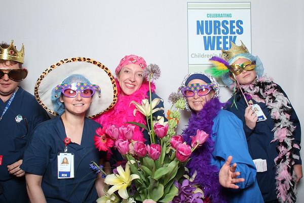 ChildrensMercy-KC-NursesWeek-023