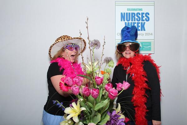 ChildrensMercy-KC-NursesWeek-016