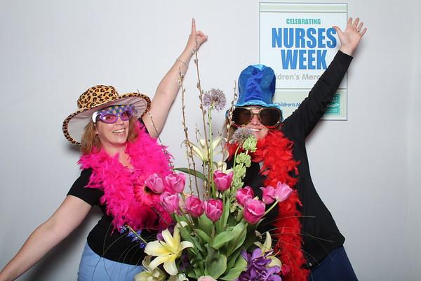 ChildrensMercy-KC-NursesWeek-018