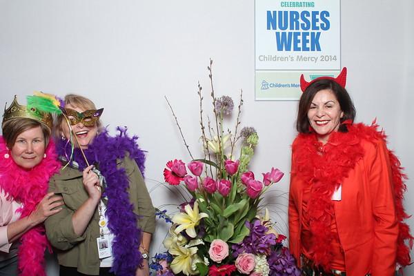 ChildrensMercy-KC-NursesWeek-002