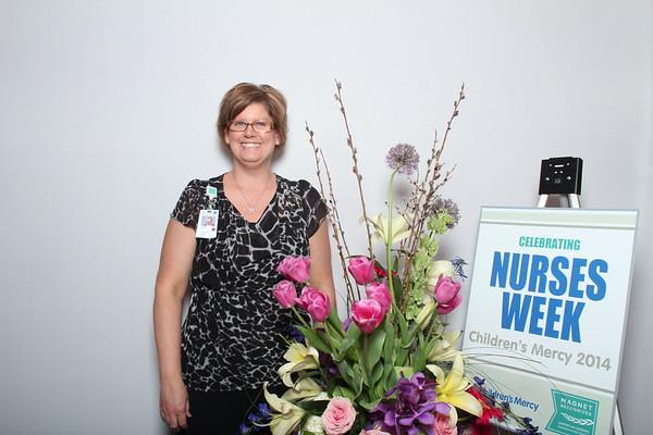 ChildrensMercy-KC-NursesWeek-000