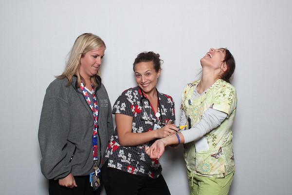 ChildrensMercy-NursesWeek-003