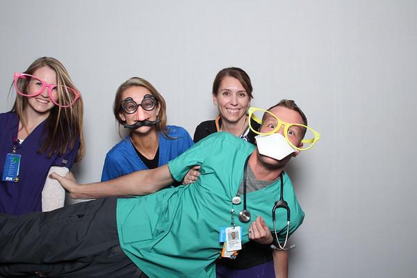 ChildrensMercy-NursesWeek-021