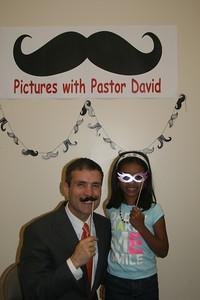 MustacheBash (45)