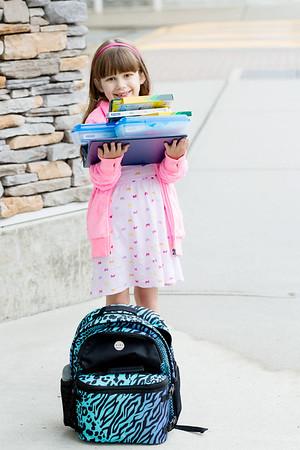 edit-childrens-place-4404