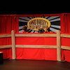 Madcap Puppets presents Annie Oakley's Wild West Show 2010 :