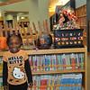 2011 Elementary Pumpkin Painting Winner