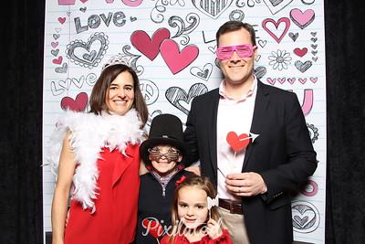 Children's Valentines Day Party: Hearts & Crafts 2.10.18